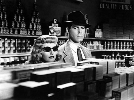 Double-Indemnity-1944.jpg